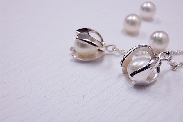 pearl01