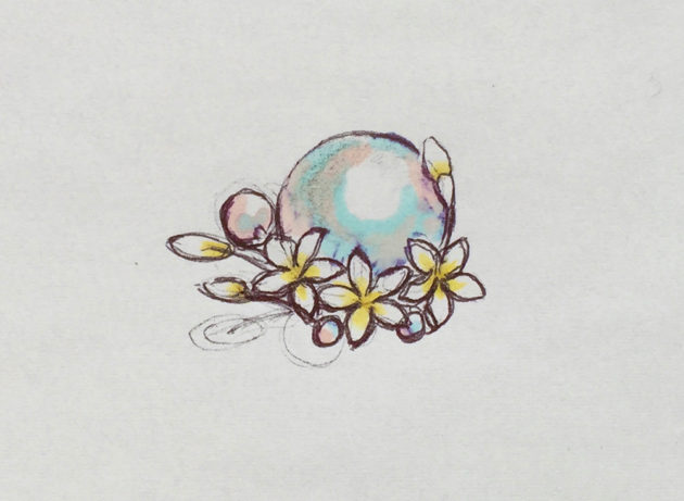 plumelia-skech