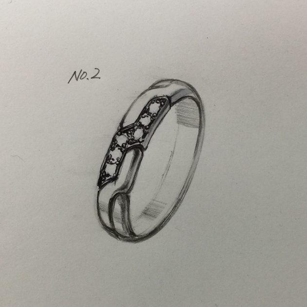 デザイン画1−2